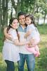 SORIANO FAMILY 2016-77