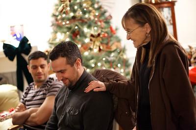 Christmas 2012 870