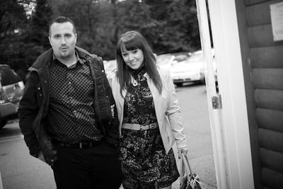 Jodie & Dave 1285
