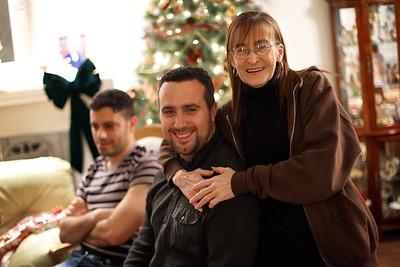 Christmas 2012 869