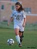 #18  -  Rachel Loyst  1460