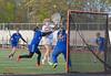 Shot On Goal   2308