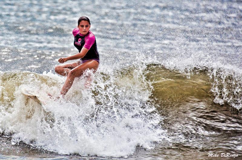 Surfer Girl  7092 w28