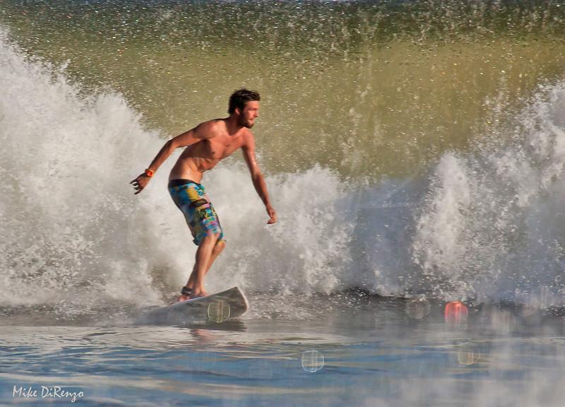 Big Wave   6948