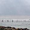31 décembre : Pêcheurs