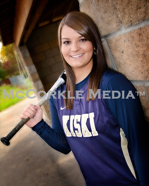 Sydney Softball_1 copy