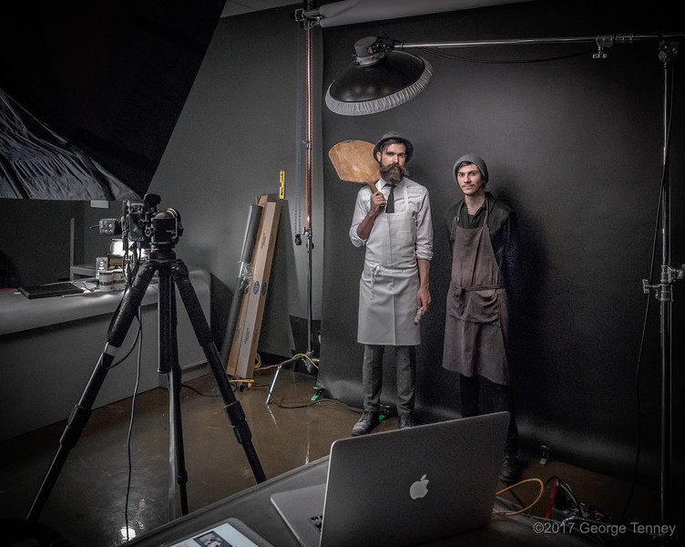 Behind-the-scenes-bts-studio-chef-portraits