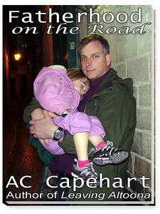 Fatherhood on the Road