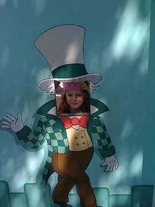 The Wizard of Sam