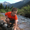 Sam Colorado 2004 Sam