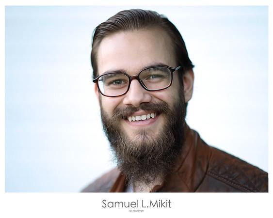 SamuelMikit