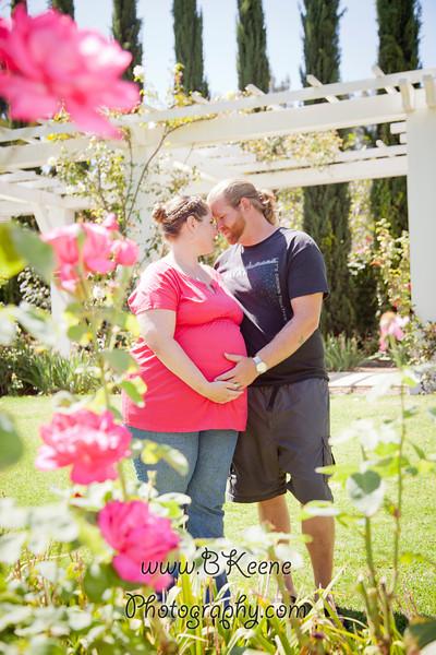 Sara&TimM_JULY2012BKeenePhoto-12