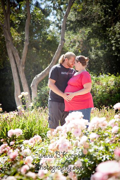 Sara&TimM_JULY2012BKeenePhoto-28