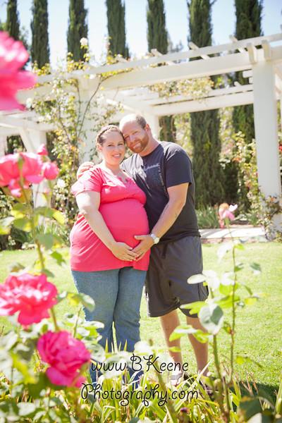 Sara&TimM_JULY2012BKeenePhoto-9