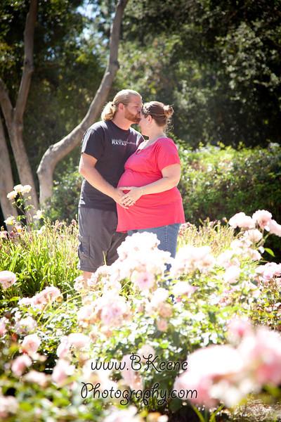 Sara&TimM_JULY2012BKeenePhoto-29