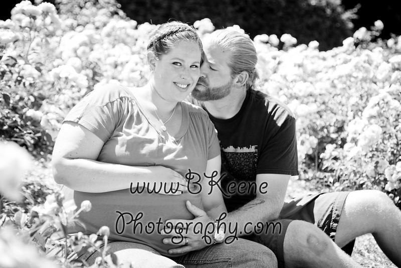 Sara&TimM_JULY2012BKeenePhoto-47
