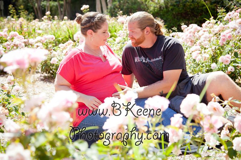 Sara&TimM_JULY2012BKeenePhoto-35