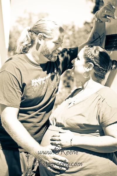 Sara&TimM_JULY2012BKeenePhoto-2