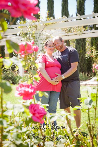 Sara&TimM_JULY2012BKeenePhoto-10