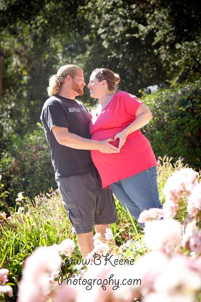 Sara&TimM_JULY2012BKeenePhoto-33