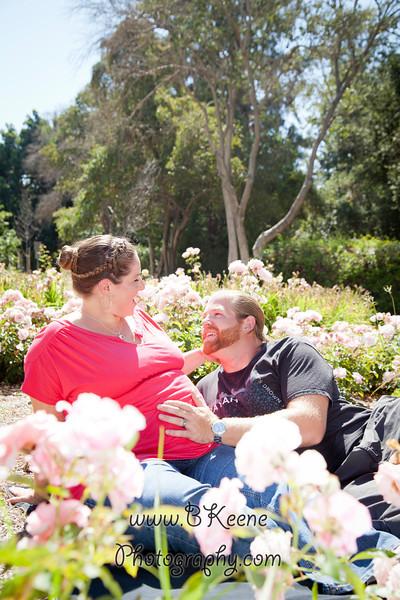 Sara&TimM_JULY2012BKeenePhoto-40