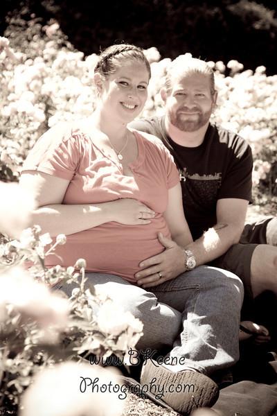 Sara&TimM_JULY2012BKeenePhoto-45