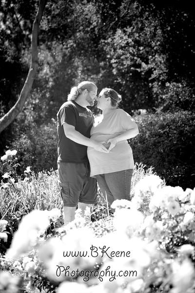 Sara&TimM_JULY2012BKeenePhoto-34