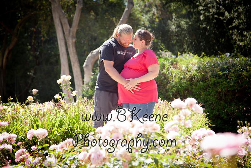 Sara&TimM_JULY2012BKeenePhoto-27