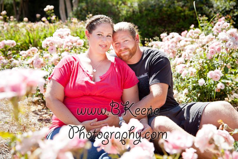 Sara&TimM_JULY2012BKeenePhoto-41