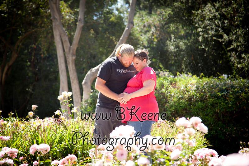 Sara&TimM_JULY2012BKeenePhoto-25