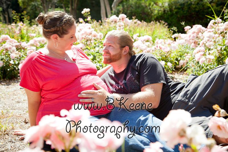 Sara&TimM_JULY2012BKeenePhoto-38