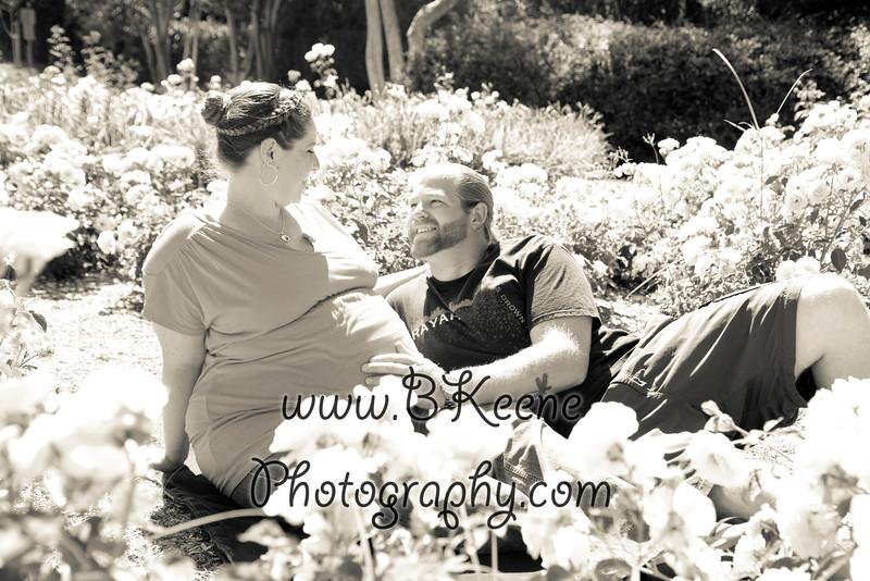 Sara&TimM_JULY2012BKeenePhoto-36