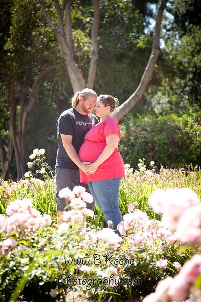 Sara&TimM_JULY2012BKeenePhoto-32