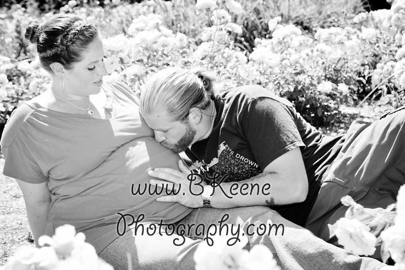 Sara&TimM_JULY2012BKeenePhoto-37