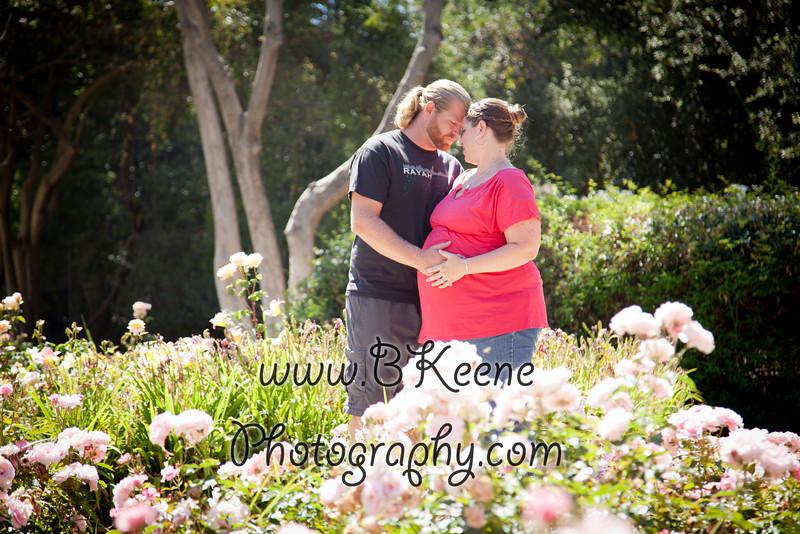 Sara&TimM_JULY2012BKeenePhoto-30