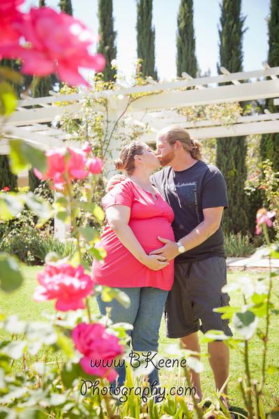Sara&TimM_JULY2012BKeenePhoto-11