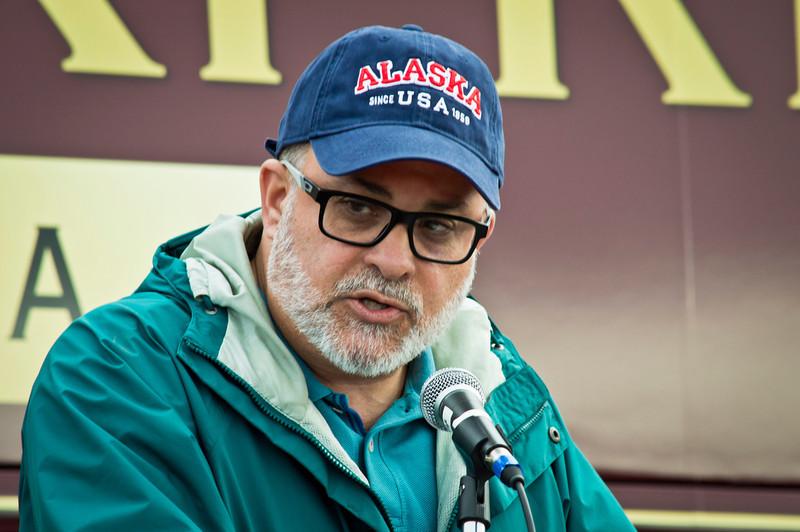 Mark Levin 1