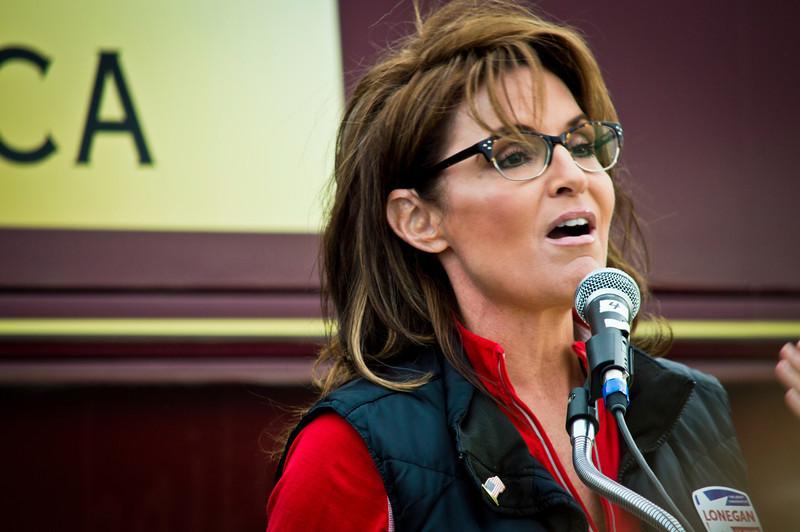 Sarah Palin 13