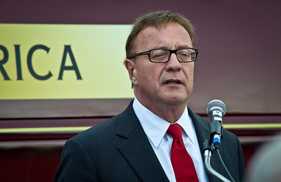Steve Lonegan 3