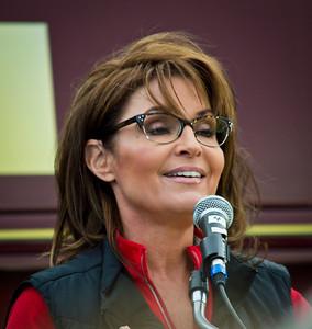 Sarah Palin 11