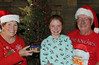 20151219-0232 - Sarah with Gramma & Grampa Claus
