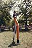 A Very Tall Fellow