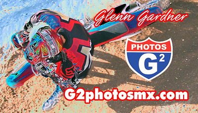 G2S&N