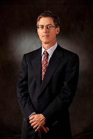 Scott Trotatori