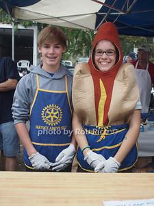 Alex Lawton and Elly Parisi photo by Rob Rich/SocietyAllure.com © 2013 robwayne1@aol.com 516-676-3939
