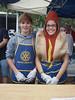 Alex Lawton and Elly Parisi<br /> photo by Rob Rich/SocietyAllure.com © 2013 robwayne1@aol.com 516-676-3939