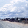 Completed Route 1 Upgrade-Quang Tri 1968