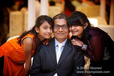 Sehrish-Wedding 2-2012-07-0884