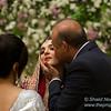 Sehrish-Wedding 2-2012-07-0932