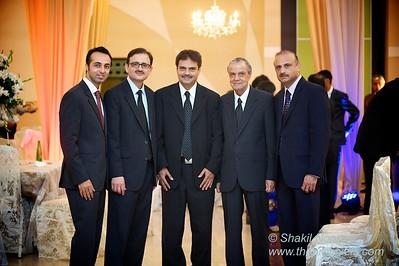 Sehrish-Wedding 2-2012-07-0902